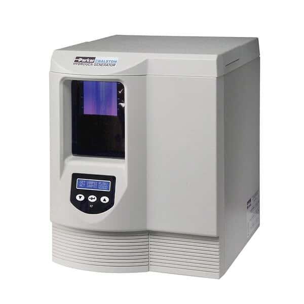 Generadores de Gases para Cromatografía Image