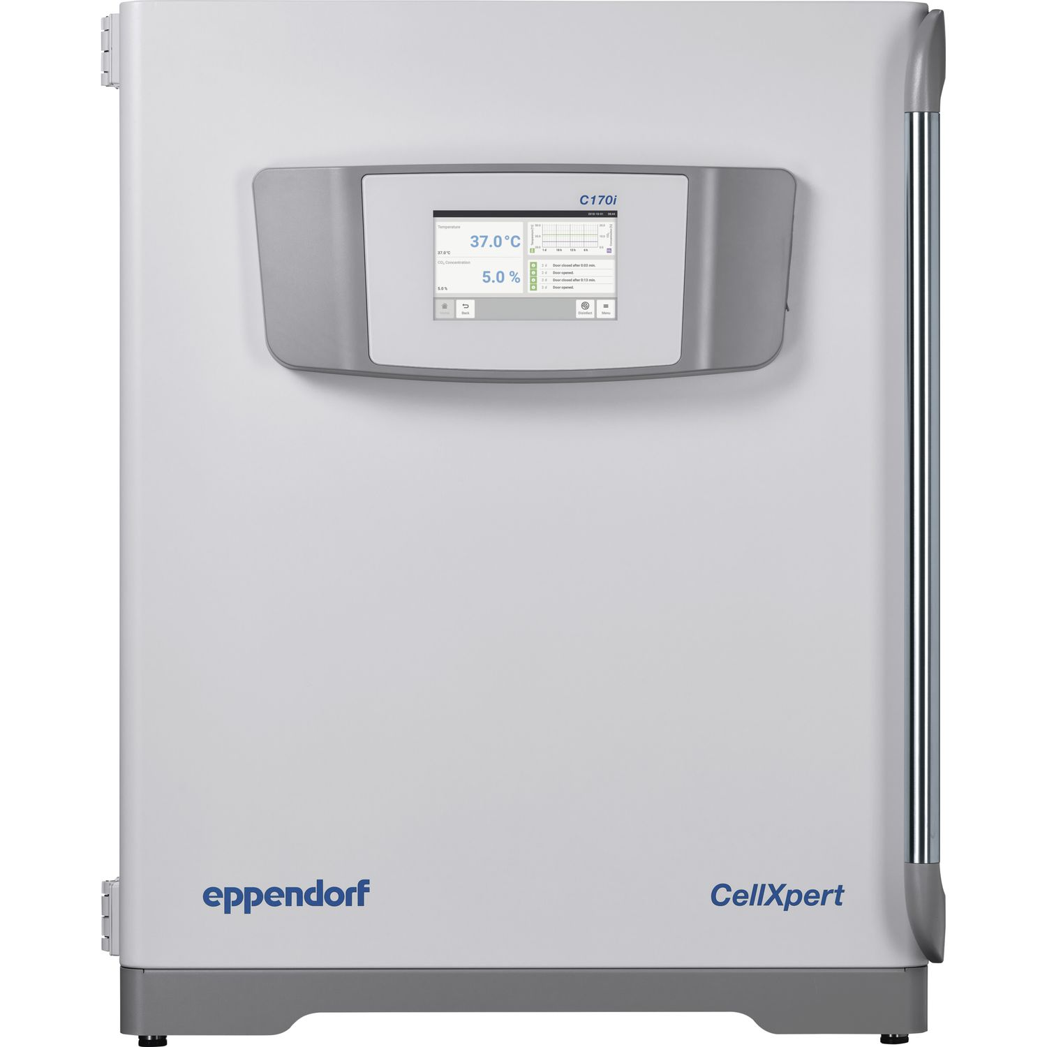 Incubadora de CO2 CellExpert C170 Image