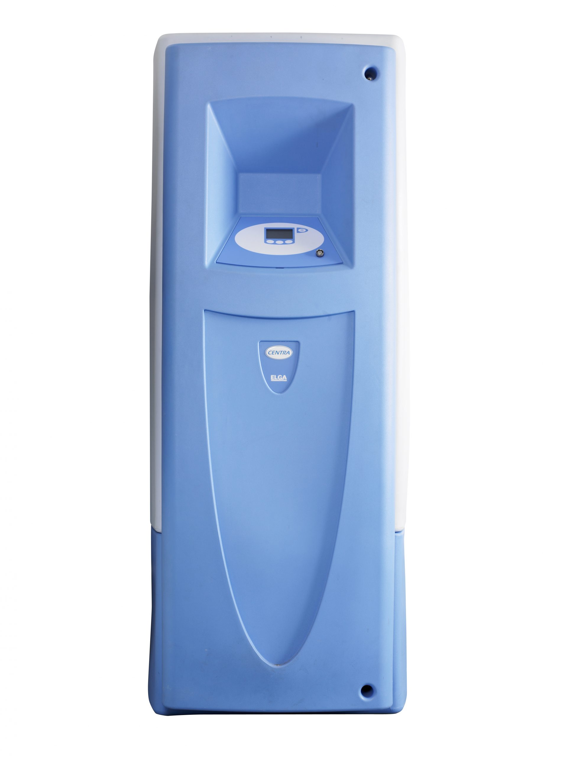 Purificador de Agua Centra R200 Image