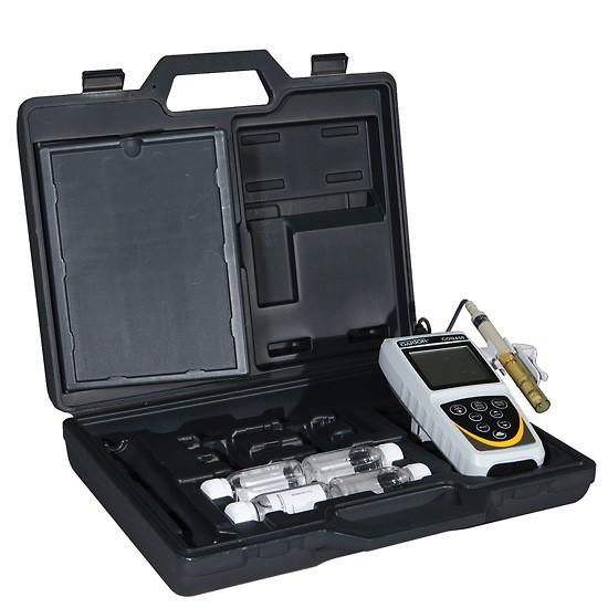 Kit de Medidor Oakton® CON 450 Image