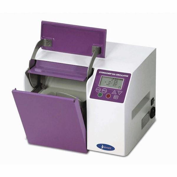 Homogeneizador Stomacher® 400C Image
