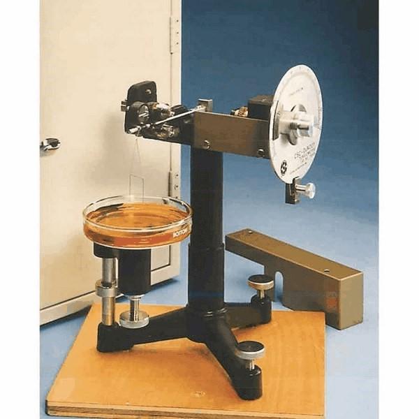 Tensiómetros Image