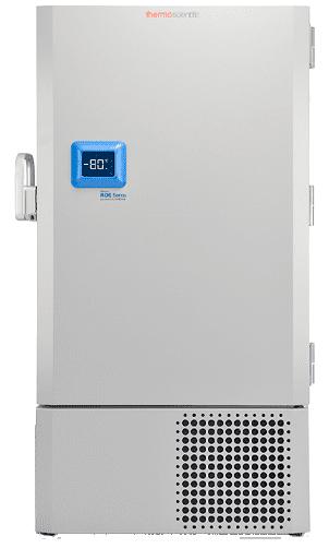 Ultracongelador Image